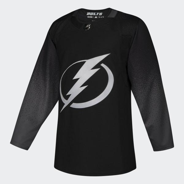 feec33dcc adidas Lightning Alternate Authentic Jersey - Multicolor | adidas US