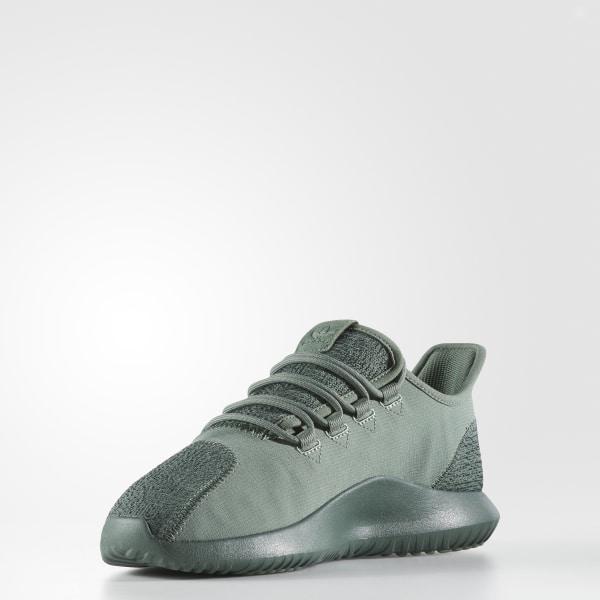 super popular e42da f11d2 adidas Tubular Shadow Shoes - Green | adidas New Zealand