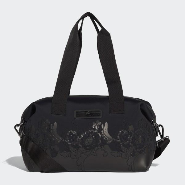d2b308565404 adidas Спортивная сумка Studio - черный | adidas Россия