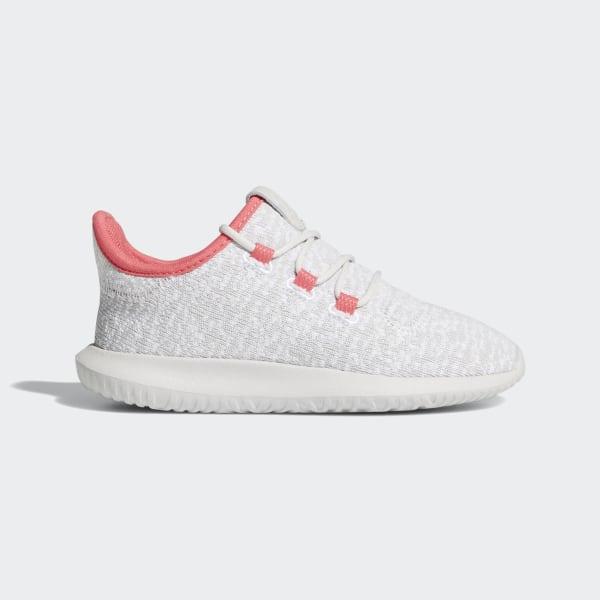 100% authentic 81eb8 edb2c adidas Tubular Shadow Shoes - Grey   adidas US