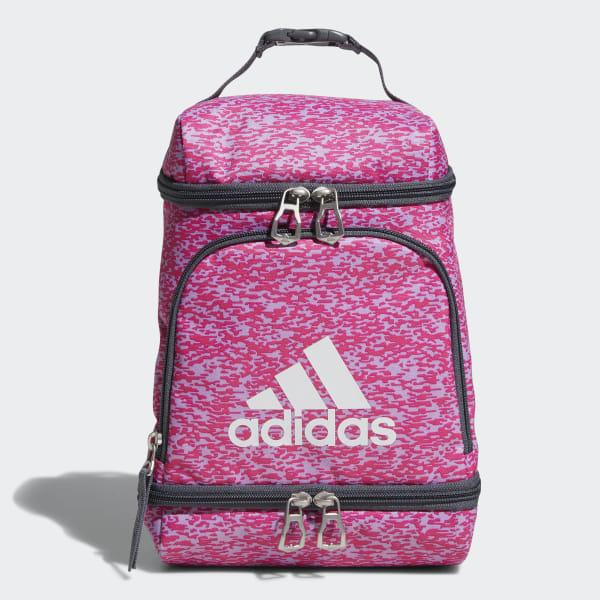 5c32dee49c0 adidas Excel Lunch Bag - Multicolor | adidas US