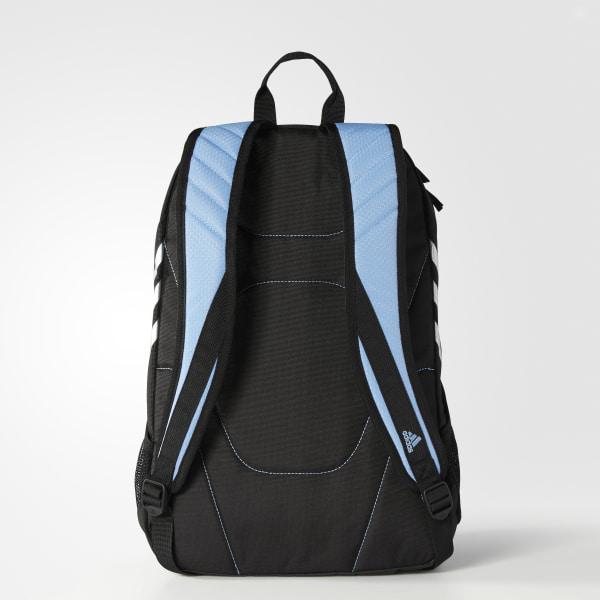 92521a788 adidas Stadium Team Backpack - Blue   adidas US