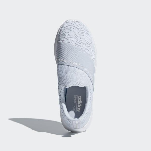 adidas Cloudfoam Refine Adapt Shoes - Blue | adidas US