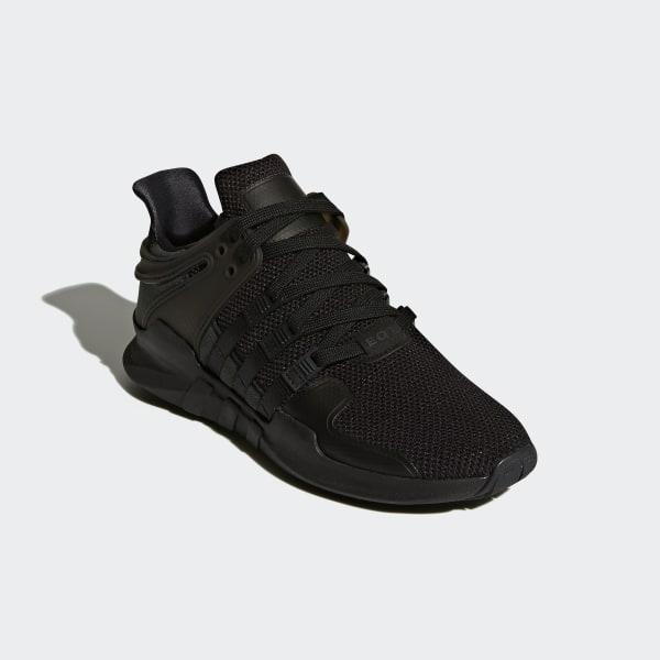 adidas originals baskets-adidas originals eqt support adv chaussures