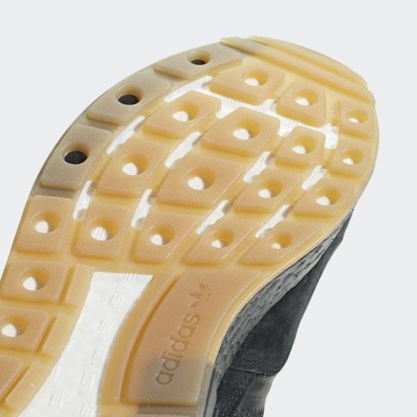 adidas ZX 500 RM Shoes Black | adidas US