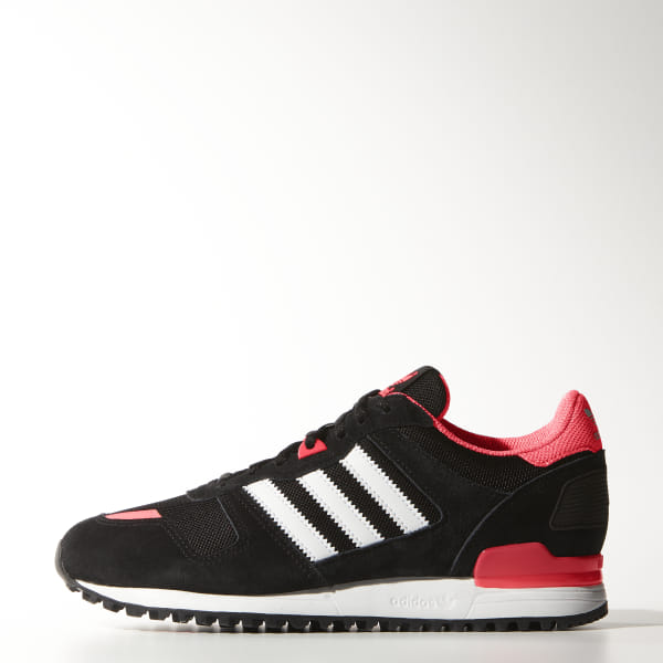 adidas zx 700 mujer adidas br7d93fdc