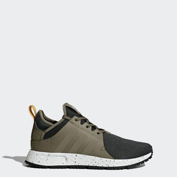 the latest f0e34 5f5ea Men s X PLR Sneakerboot Shoes