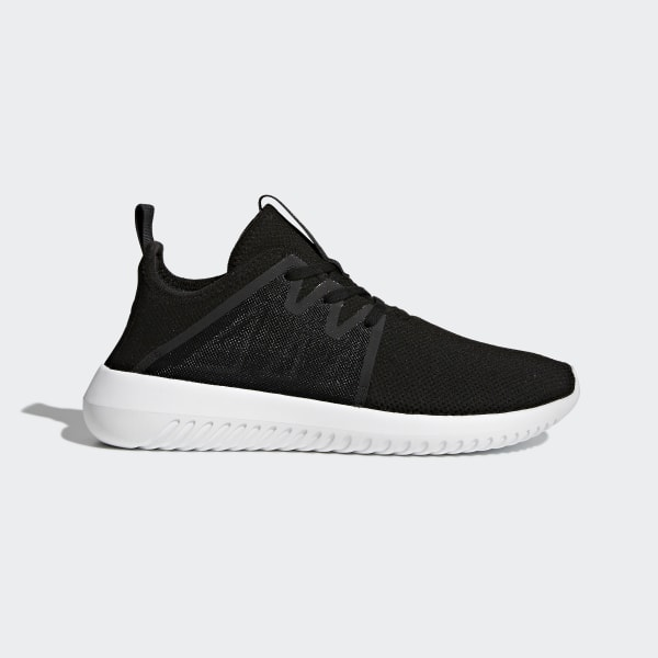 size 40 e87e0 a3d92 adidas Tubular Viral 2.0 Shoes - Black | adidas US