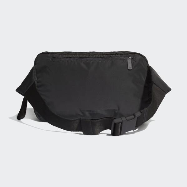 f7e2d5ae14d9 adidas Funny Bum Bag Large - Black | adidas UK