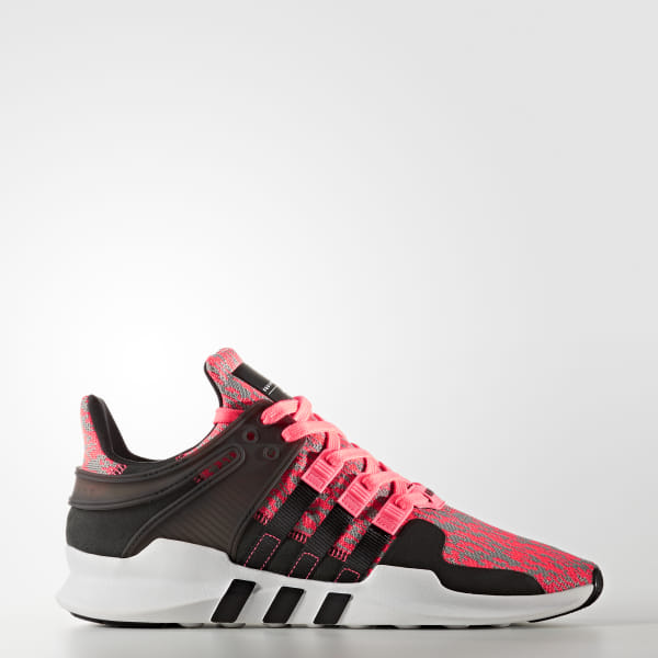 adidas EQUIPMENT SUPPORT ADV - Pink | adidas US