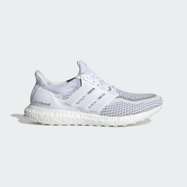a58361407f adidas ULTRABOOST Ltd Shoes - White | adidas US