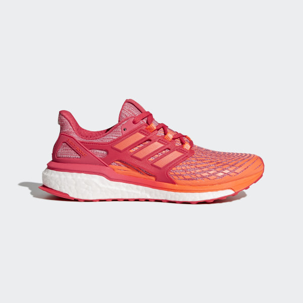 separation shoes 720d9 4547f Chaussures Energy Boost Hi-Res Orange   Hi-Res Orange   Hi-Res
