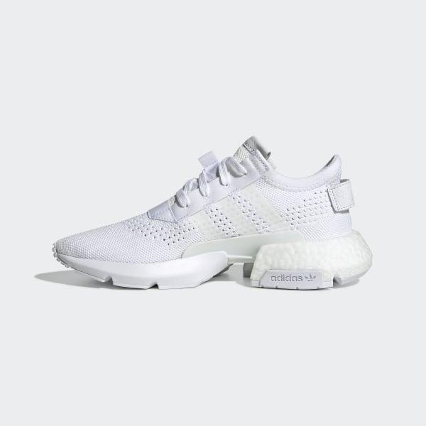 Buty damskie sneakersy adidas Originals Pod S3.1 DB2698