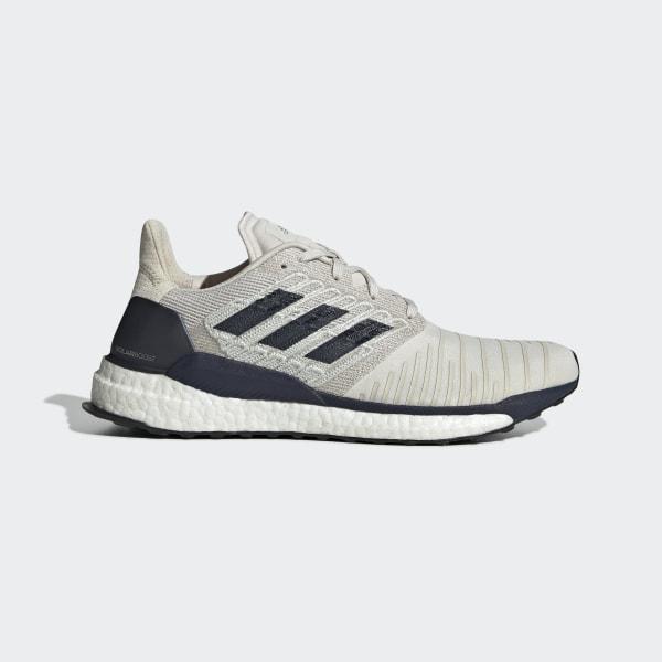 new arrival b2382 9c795 Chaussure Adidas Asics