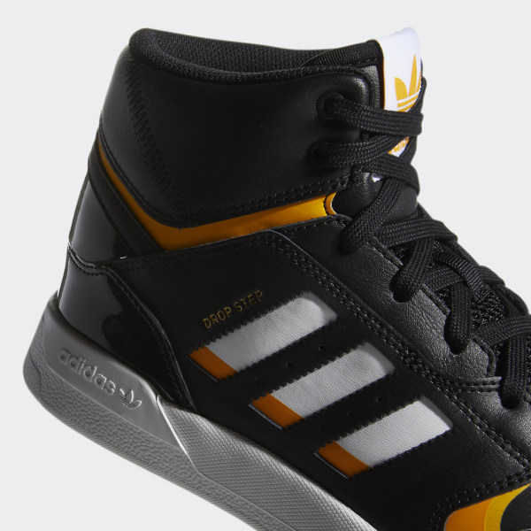 adidas chaussure de step