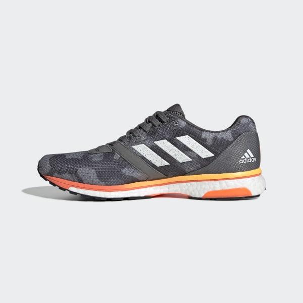 adidas adizero Boston 4 (men) from £ 29.95