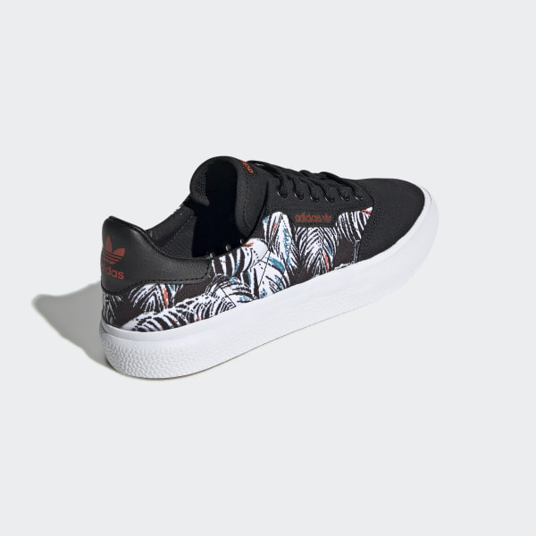 adidas 3MC Shoes Black   adidas Belgium