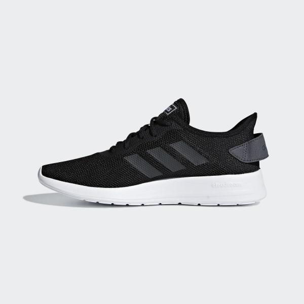 online store 91dbd 2229b Yatra Shoes Core Black   Grey Six   Ftwr White F36517
