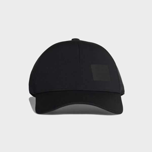 0589baef66 Casquette EQT Classic Black / Black Reflective DH3329