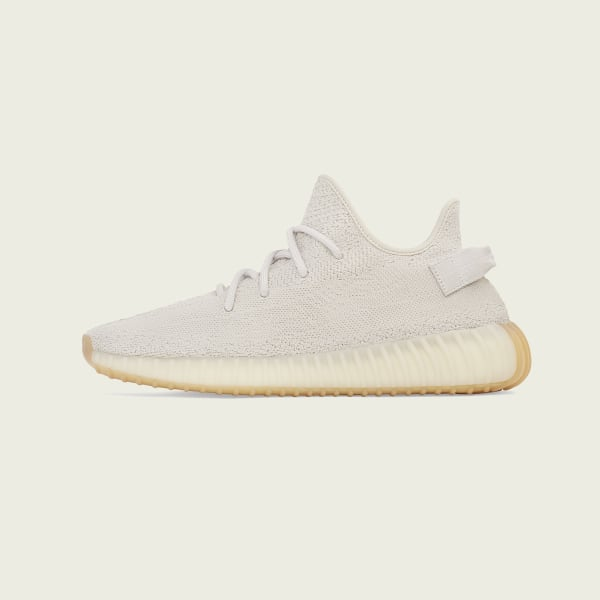 ac54a8b909d1d adidas YEEZY BOOST 350 V2 - Brown | adidas Turkey