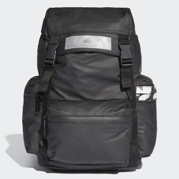 66f3ef2d0a1 adidas Backpack - Black | adidas US