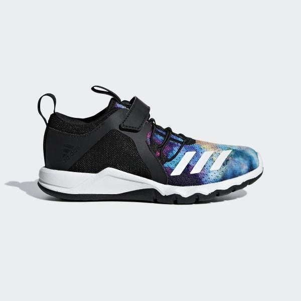adidas RapidaFlex Shoes Multicolour | adidas Finland