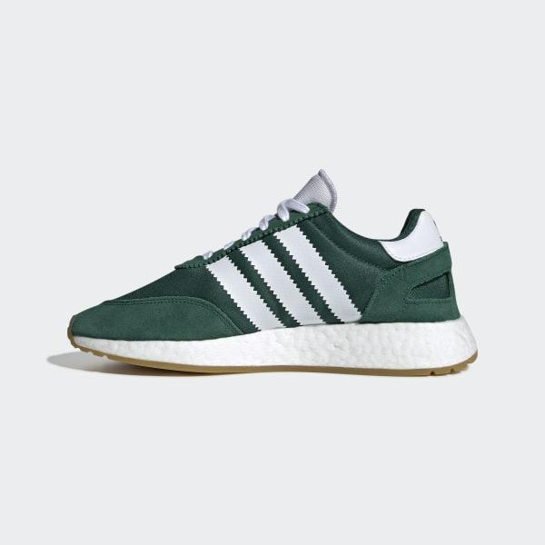 adidas I-5923 Shoes - Green | adidas US