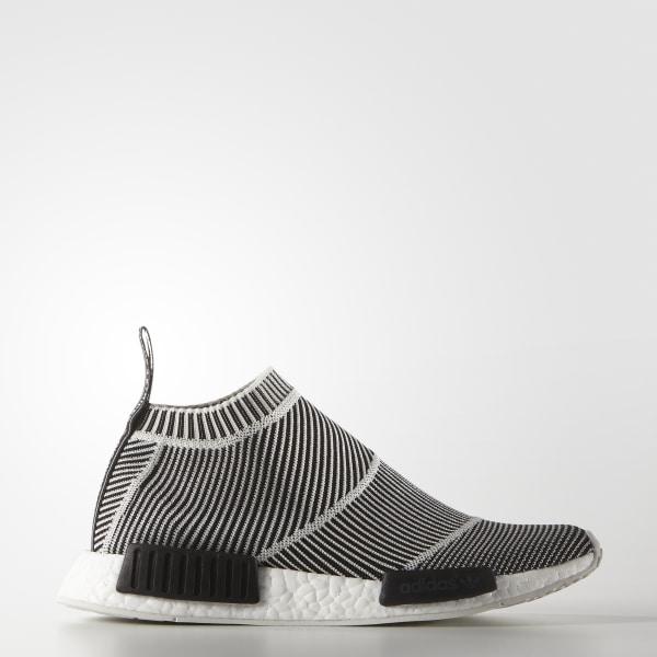 quality design b4708 314f6 Men s NMD CS1 Primeknit Shoes
