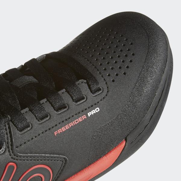 adidas Five Ten Mountain Bike Freerider Pro Schuh Schwarz | adidas Deutschland