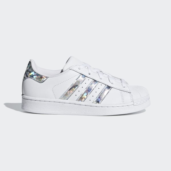 outlet store 7b6d6 d7e67 adidas Superstar Shoes - White   adidas Canada