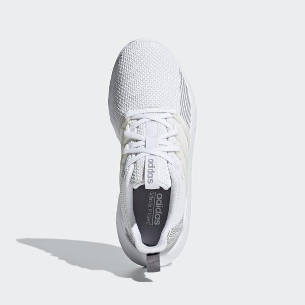 a3f4748c76 adidas Questar Flow Shoes - White | adidas US