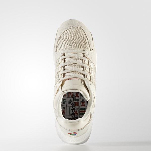 brand new 5f39f c10d2 adidas EQT Support Ultra CNY Shoes - White   adidas Australia
