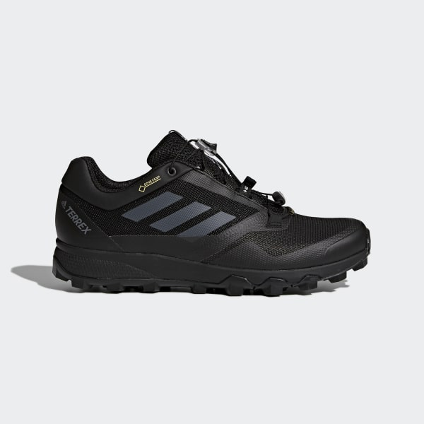 adidas Terrex Trailmaker GTX Shoes - Black | adidas Turkey