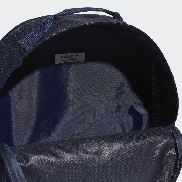 5f478ac031 Essential Backpack Collegiate Navy D98918