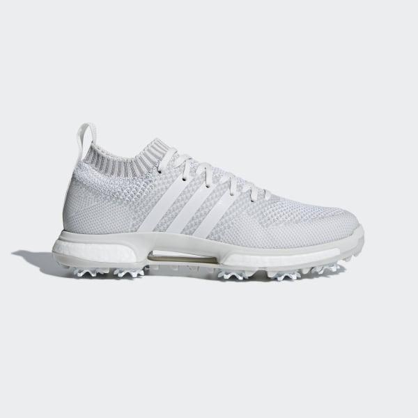 F33628 Adidas Tour360 Knit Men Shoes