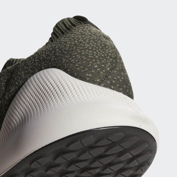d696f9779181e adidas Purebounce+ Shoes - Green | adidas US