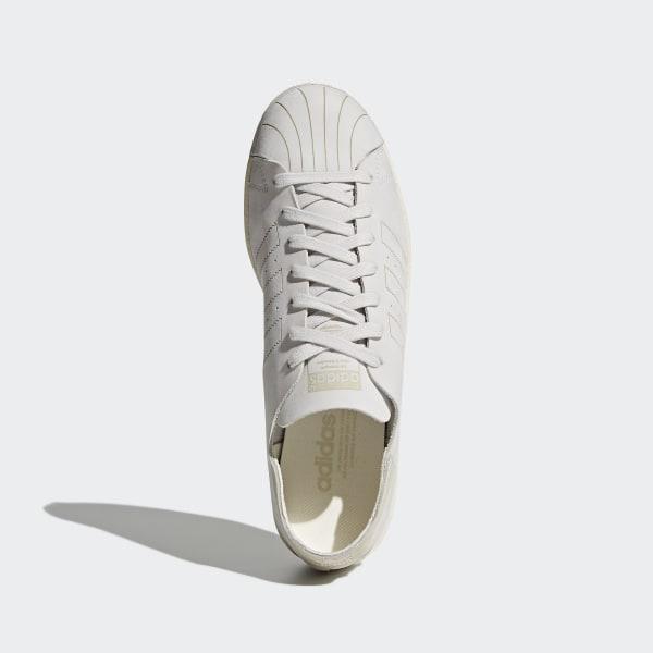 Adidas Superstar 80s Decon Shoes CQ2210