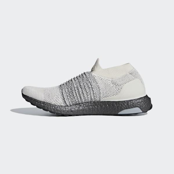 adidas Ultraboost Laceless Shoes Brown | adidas Australia