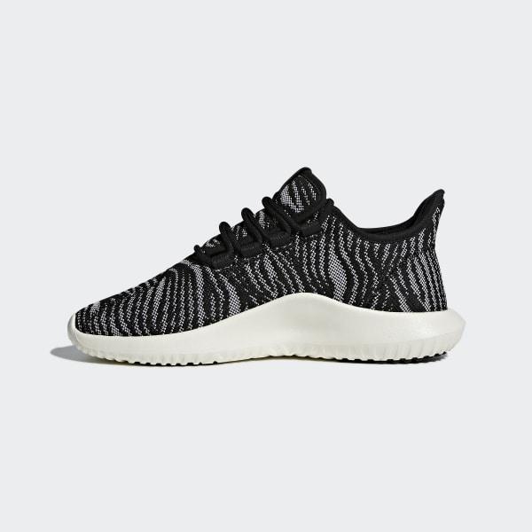 outlet store 34204 b7e62 adidas Tubular Shadow Shoes - Black | adidas US