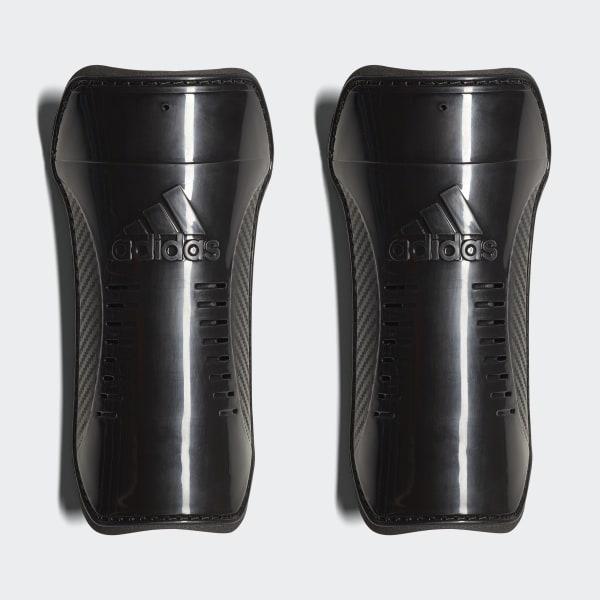 9716dc3d959f adidas Sock Shin Guards - Black | adidas US