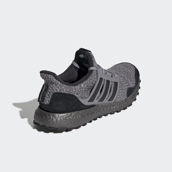 adidas x Game of Thrones House Stark Ultraboost Schoenen Grijs   adidas Officiële Shop