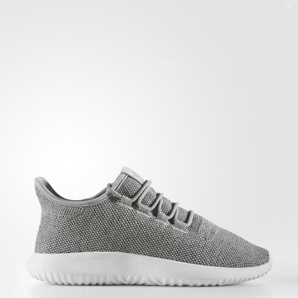 adidas Tubular Shadow Shoes - Grey | adidas
