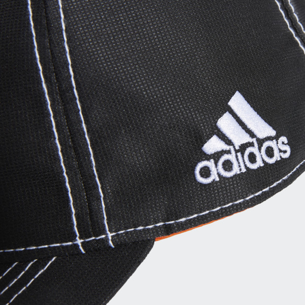 6cbf122349eacb adidas Flyers Adjustable Slouch Dobby Hat - Multicolor | adidas US