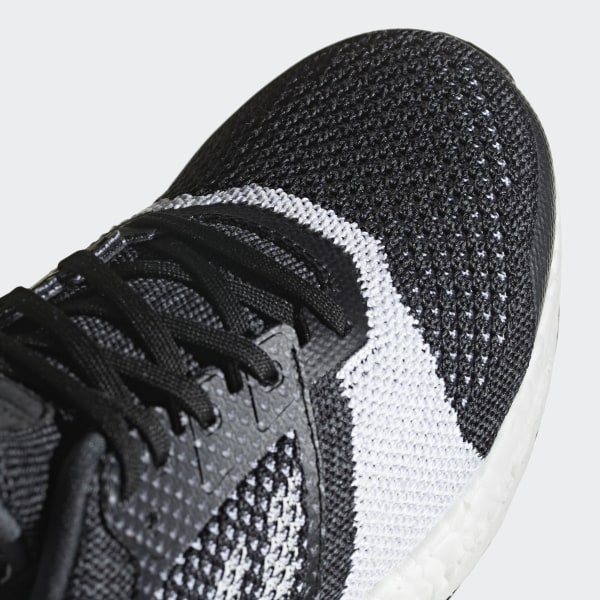 adidas Ultraboost ST Shoes Black | adidas Australia