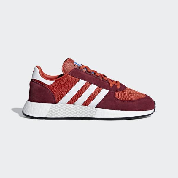 Adidas Magasin De Rabais En Ligne : Adidas Suffisamment