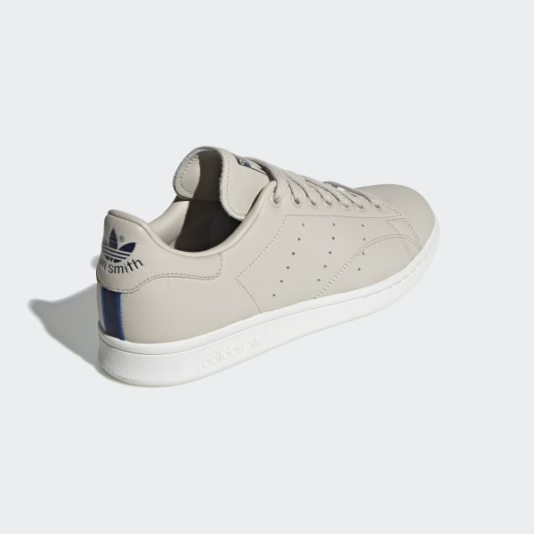 Chaussures adidas Stan Smith BD7449 CbrownCrywhtConavy