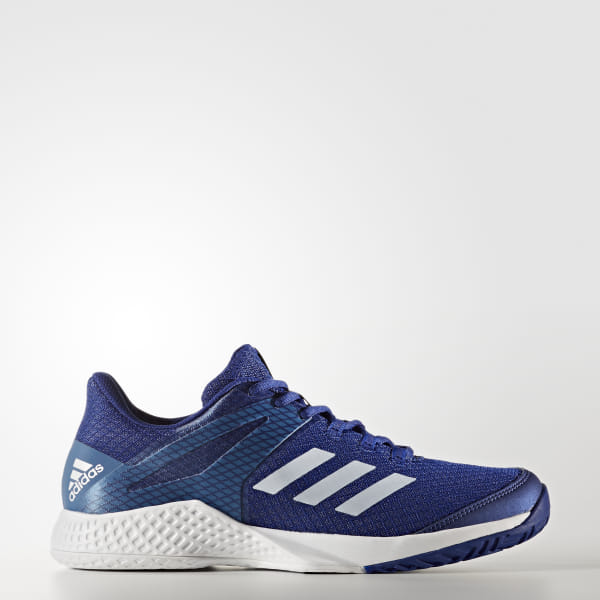 dd2df42d Originals. Tenis Superstar. $1,799. adizero club MYSTERY INK F17/FTWR  WHITE/CORE BLUE S17 S80998