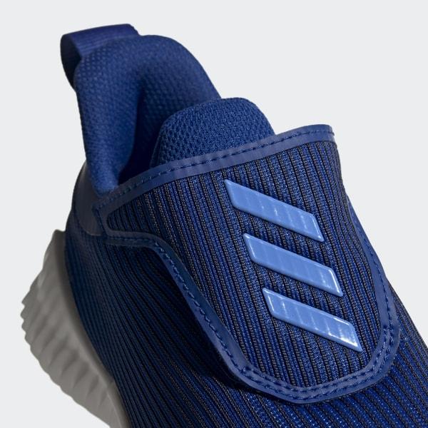 adidas FortaRun Schuh blau | adidas Austria