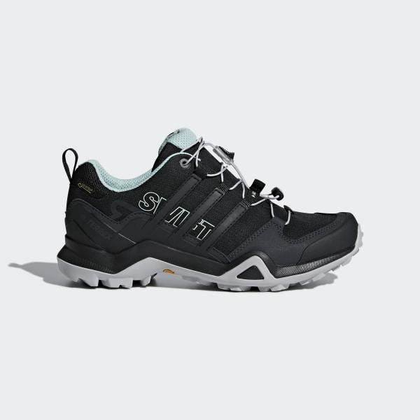 adidas femmes chaussures noir