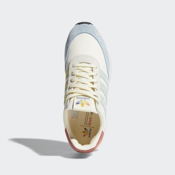 adidas I 5923 Pride, Scarpe da Fitness Uomo